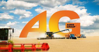 Группа компаний АИС заключила соглашение о сотрудничестве с крупнейшим дистрибьютором агротехники AGRIS Group!
